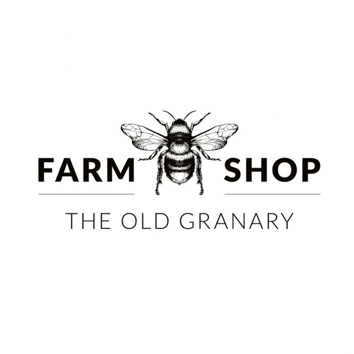 Farm Shop at the Old Granary