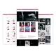 Arte Form website
