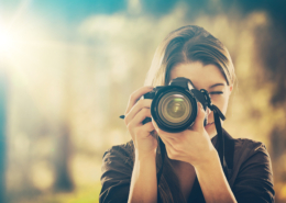 How to brief a photographer